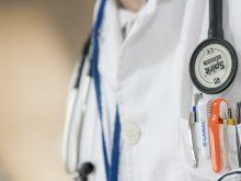 Doctor Medical Medicine Health