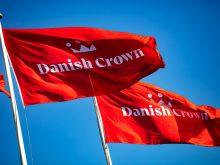 Danish Crown.