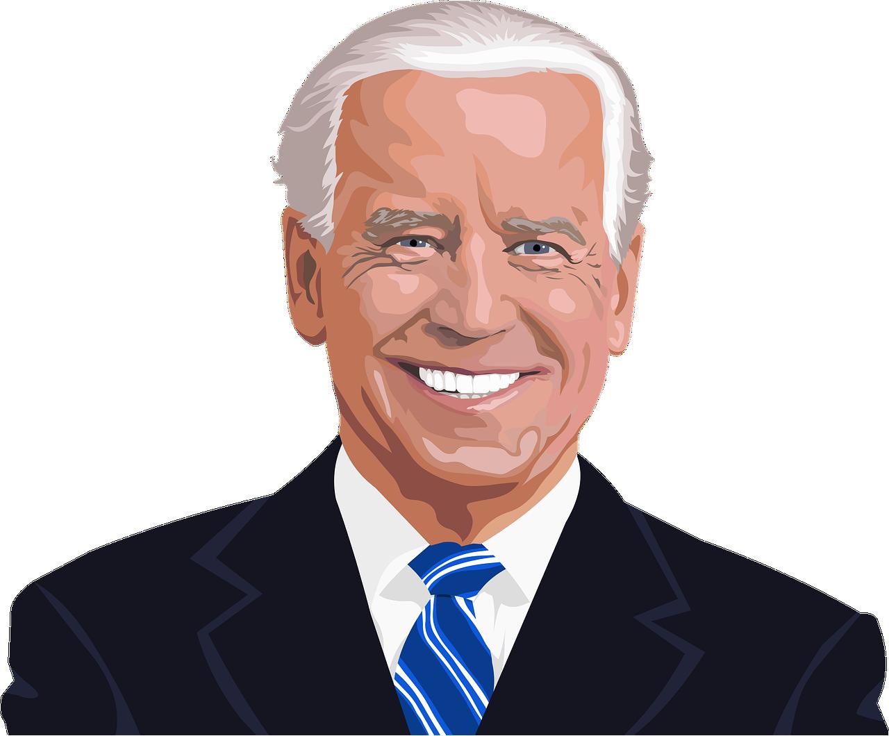 Smile Politician Man Adult Male  - heblo / Pixabay